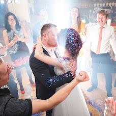 Wedding photographer Vitaliy Velganyuk (vvvitaly). Photo of 20.11.2015