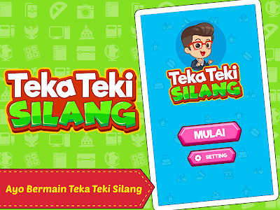 Download TTS 2018 APK latest version game for android devices