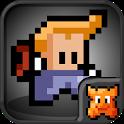 Sketchbook Squad icon