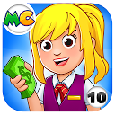 My City : Bank APK