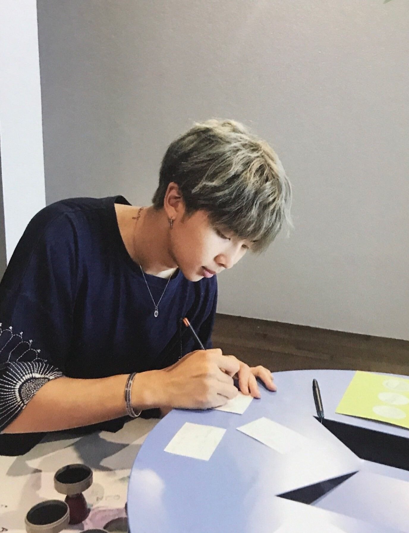 bts_handwriting_rm2