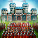 Empire: Four Kingdoms   Medieval Strategy MMO (PL) - Androidアプリ