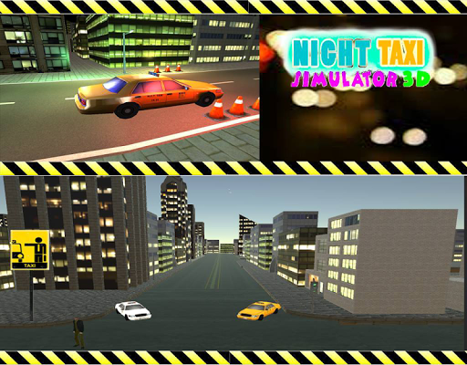 Real Car Parking Games Free Download For Pc