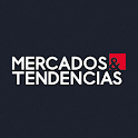 Mercados y Tendencias icon