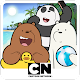 We Bare Bears: Match3 Repairs Android apk