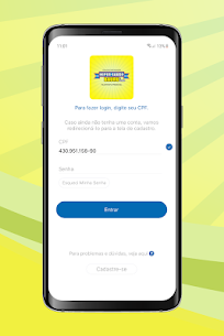 Hiper Saúde Bauru 3.8.1 [Mod + APK] Android 2