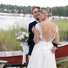 Wedding photographer Oksana Melente (Melente). Photo of 07.01.2017