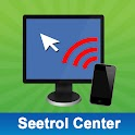 SeetrolCenter for Android icon