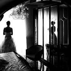 Wedding photographer Dino Sidoti (dinosidoti). Photo of 18.04.2018