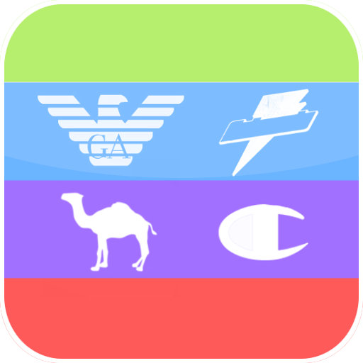 Logo Trivial Quiz