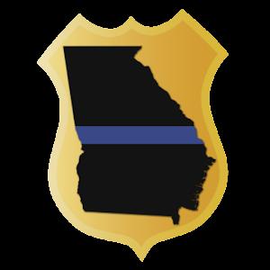 Georgia Police Guide