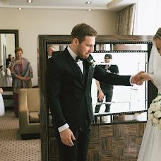 Photographe de mariage Pavel Salnikov (pavelsalnikov). Photo du 31.07.2017