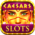 Caesars Slots and Casino icon