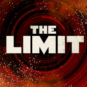 Robert Rodriguez's THE LIMIT for Android
