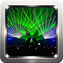 Rave Party Wallpapers icon