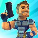 Major Mayhem 2 - Gun Shooting Action icon