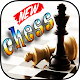 chess new 2018 (game)