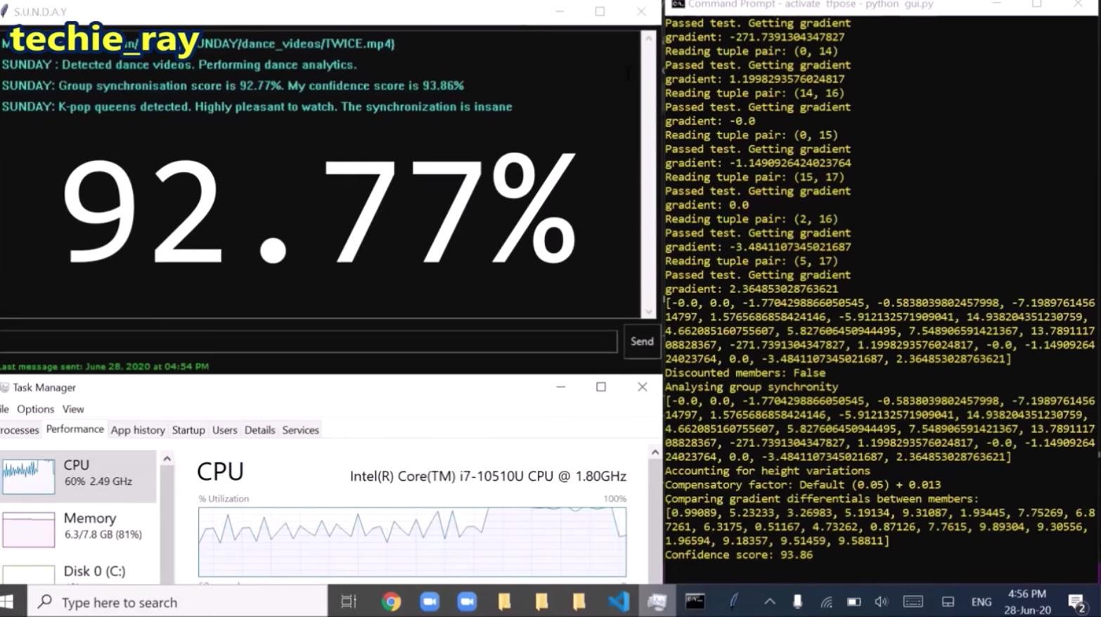 Screen Shot 2020-06-29 at 3.15.03 PM