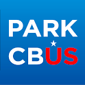 Park Columbus – A Smarter Way to Park in Columbus icon