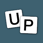 Upwords 2 2.005
