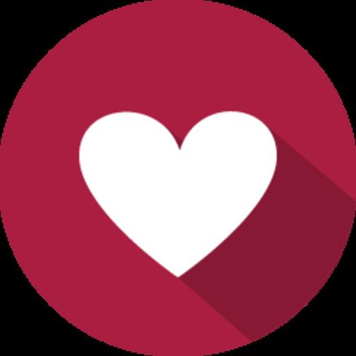 Zig Dating 遊戲 App LOGO-硬是要APP
