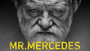 Mr. Mercedes thumbnail