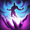 Summoners Era - War of Heroes icon