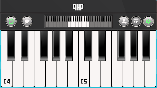 Download Piano Troll (Piano Prank) For PC Windows and Mac