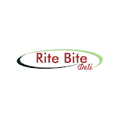 The Rite Bite
