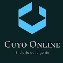 Radio Cuyo Online Download on Windows