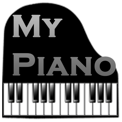 Real Piano Keyboard file APK for Gaming PC/PS3/PS4 Smart TV