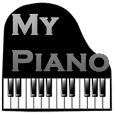 Real Piano Keyboard apk