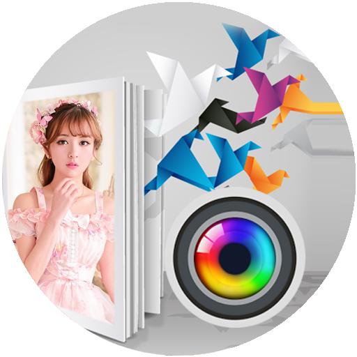 Best Everyday Apps avatar image