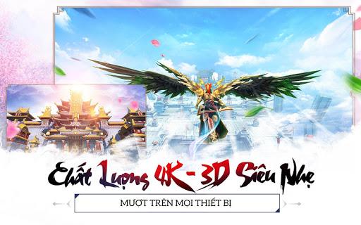 Thiu00ean Kiu1ebfm Mobile Funtap - Giang Hu1ed3 Hou00e0n Mu1ef9 1.0.28 screenshots 12