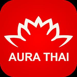 Aura Female 31