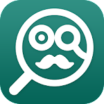Whats Tracker for WhatsApp - Who Visit My Profile 1.0