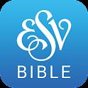 ESV Bible