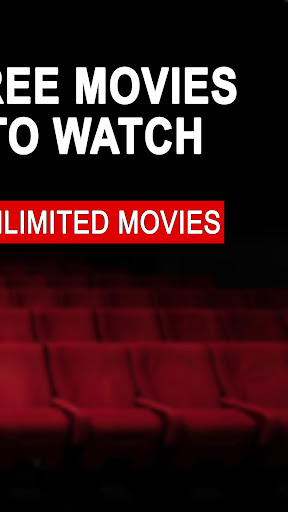 HD Movies 2019 & Show Movie Box hack tool