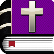 Indonesia Bible