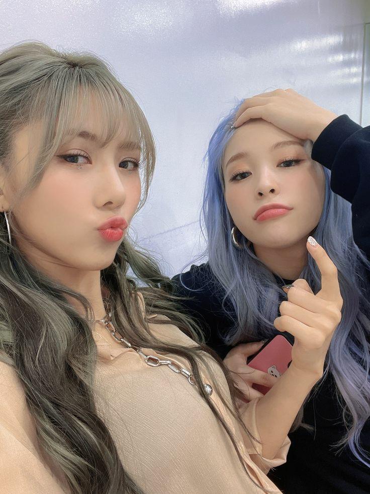 gahyeon yoohyeon2