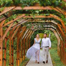 Wedding photographer Sergiu Cotruta (SerKo). Photo of 25.09.2018