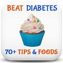 Beat Diabetes icon