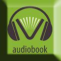 Frankenstein Audio Book icon
