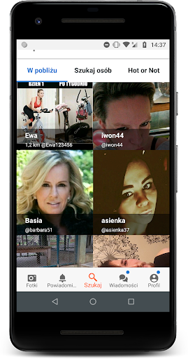 aplikacja randkowa geolokalizacja ihk aachen speed dating 2015