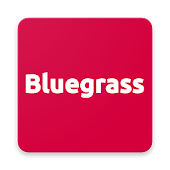 Bluegrass Music FM Radio