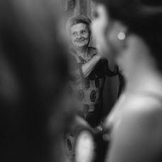 Свадебный фотограф Илья Куколев (kukolev). Фотография от 13.09.2017