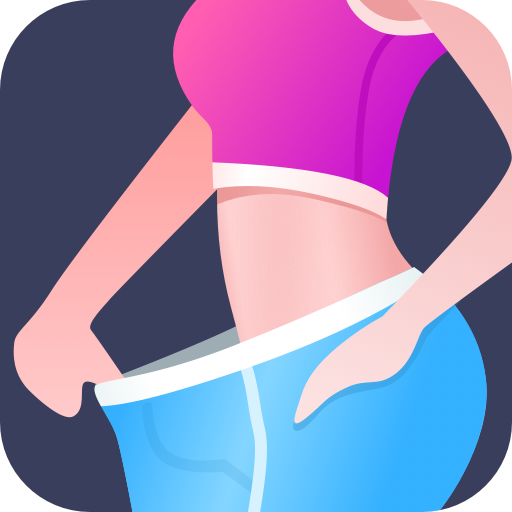 Homework - Weight Loss & Fitness Coach
