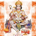 Lord Hanuman ji Bhakti Sangrah icon