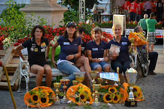 Photo: Team Kolland Top-Sport