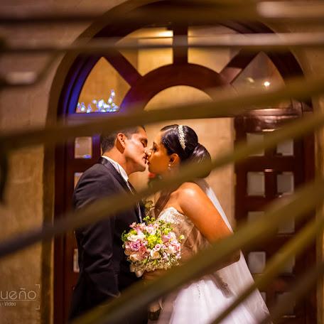 Wedding photographer Carolina Cabanzo (CarolCabanzo). Photo of 14.02.2018